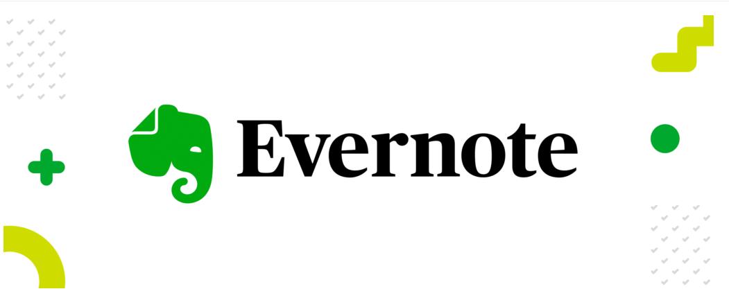 """Minha opinião sobre a """"Morte em Espiral"""" da Evernote"""